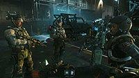 Call of Duty Infinite Warfare screenshot 27