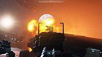 Call of Duty Infinite Warfare screenshot 28