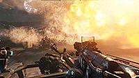 Call of Duty Infinite Warfare screenshot 29