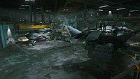 Call of Duty Infinite Warfare screenshot 37