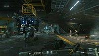 Call of Duty Infinite Warfare screenshot 39