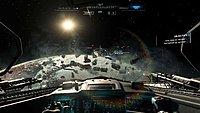 Call of Duty Infinite Warfare screenshot 46