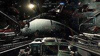 Call of Duty Infinite Warfare screenshot 47