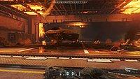 Call of Duty Infinite Warfare screenshot 54