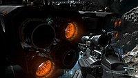 Call of Duty Infinite Warfare screenshot 60