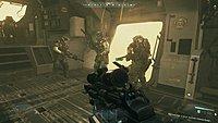 Call of Duty Infinite Warfare screenshot 62