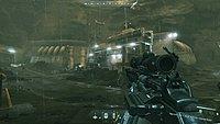 Call of Duty Infinite Warfare screenshot 64