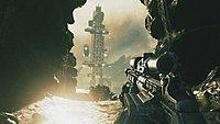 Call of Duty Infinite Warfare screenshot 65