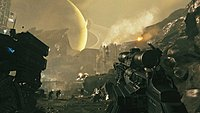 Call of Duty Infinite Warfare screenshot 66