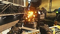Call of Duty Infinite Warfare screenshot 68