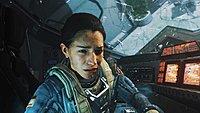 Call of Duty Infinite Warfare screenshot 7
