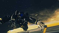 Call of Duty Infinite Warfare screenshot 70