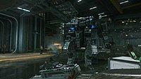 Call of Duty Infinite Warfare screenshot 74