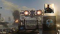 Call of Duty Infinite Warfare screenshot 76