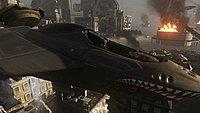Call of Duty Infinite Warfare screenshot 77