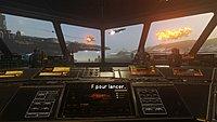 Call of Duty Infinite Warfare screenshot 79