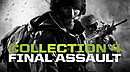 Call of Duty : Modern Warfare 3 - Collection 4 : Final Assault