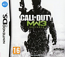 Call of Duty : Modern Warfare 3 - Defiance