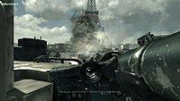 COD Modern Warfare 3 24