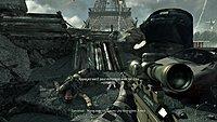 COD Modern Warfare 3 31