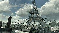 COD Modern Warfare 3 34