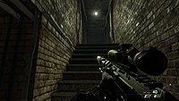 COD Modern Warfare 3 38