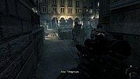COD Modern Warfare 3 46