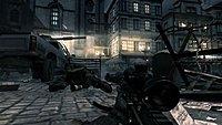 COD Modern Warfare 3 55