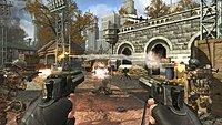 Call of Duty Modern Warfare 3 4
