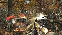 Call of Duty Modern Warfare 3 7