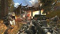 Call of Duty Modern Warfare 3 9