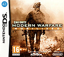 Call of Duty : Modern Warfare : Mobilized