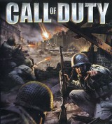 jaquette PlayStation 3 Call Of Duty