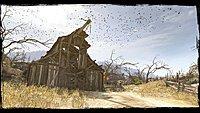 Call of Juarez Gunslinger images 1