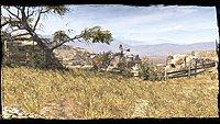Call of Juarez Gunslinger images 15