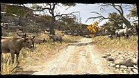 Call of Juarez Gunslinger images 18