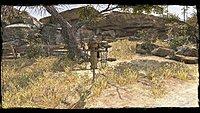 Call of Juarez Gunslinger images 19