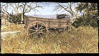 Call of Juarez Gunslinger images 20