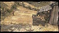 Call of Juarez Gunslinger images 24