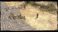 Call of Juarez Gunslinger images 25