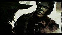 Call of Juarez Gunslinger images 26