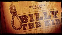 Call of Juarez Gunslinger images 27