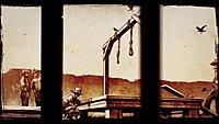 Call of Juarez Gunslinger images 28