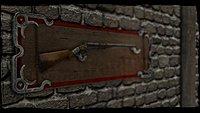 Call of Juarez Gunslinger images 29