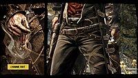 Call of Juarez Gunslinger images 31