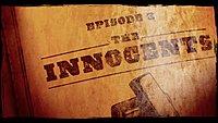 Call of Juarez Gunslinger images 32
