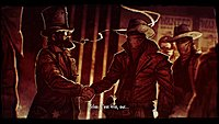 Call of Juarez Gunslinger images 33