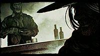 Call of Juarez Gunslinger images 34