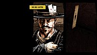Call of Juarez Gunslinger images 36