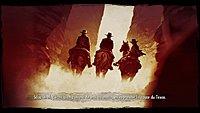 Call of Juarez Gunslinger images 43